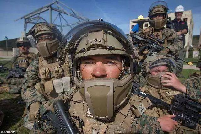 这种战争太难打,连美国也害怕!美军曾在亚洲吃过大亏