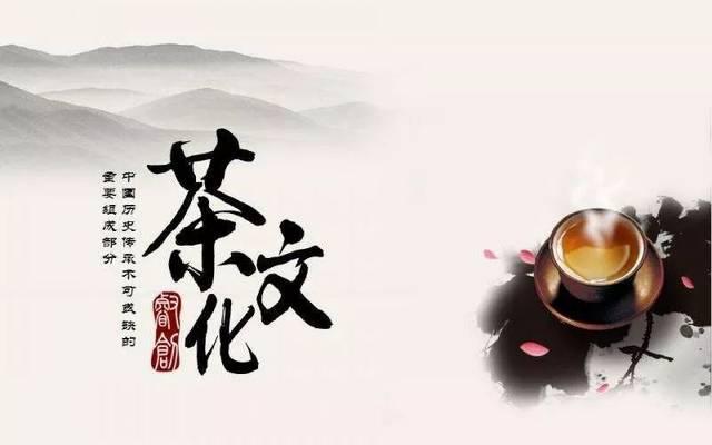 平昌人,约起,明天到古韵老街品千年之韵 赏团圆之美