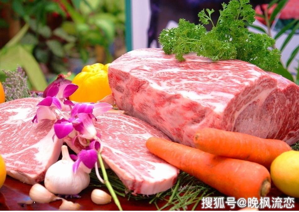猪肉持续上涨,百元每公斤贵不贵?生猪价近30,突破历史高点!