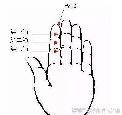 五个食指支撑起一个人是什么原理_喜欢一个人是什么感觉