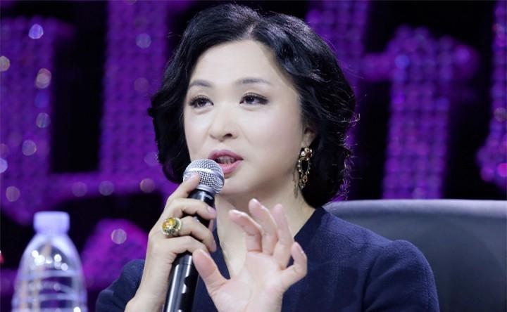 2019新歌女人排行榜_2014全球百位美女榜来了 刘亦菲艳压范冰冰
