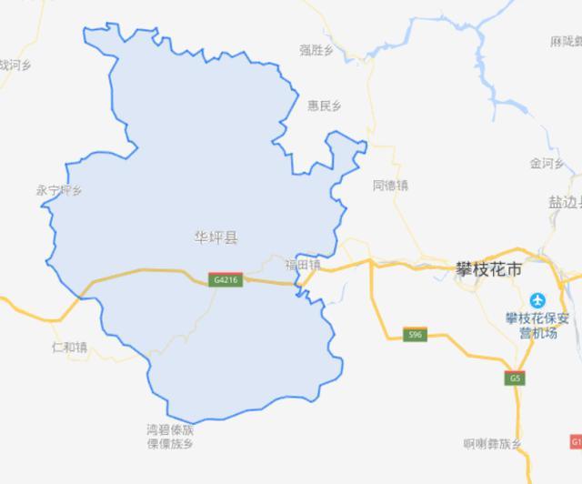 雷波县人口_四川雷波突发泥石流 9人遇难1人失踪