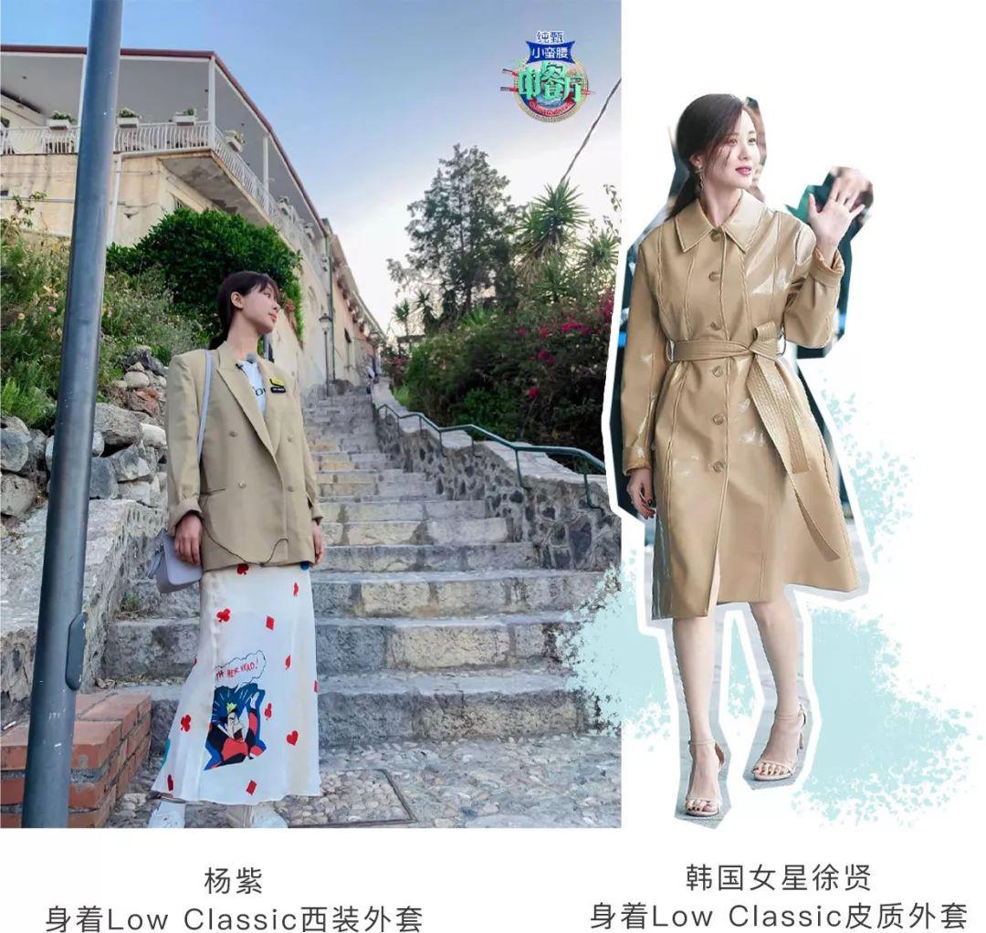 平价版Céline、Jil Sander,这个韩国品牌每件单品我都想要!