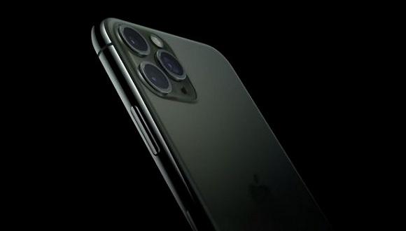 岑道伟艺术中心:iPhone12年简史:手机之王的荣耀与溃败