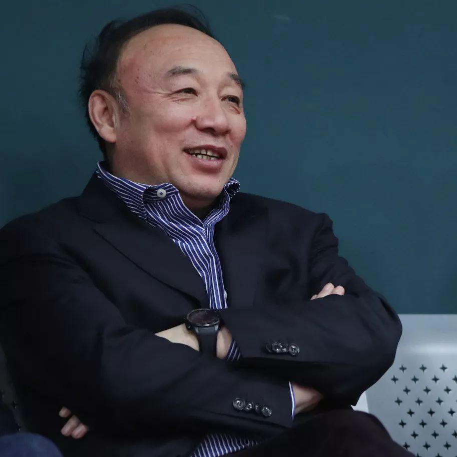 雷军:解开中国乒乓长盛不衰的密码