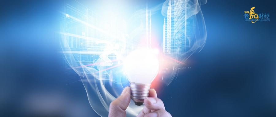 原创            5G换机周期催动OLED概念,这波龙头将从京东方换成TCL?