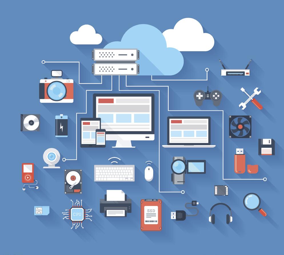 企业如何提升在线客服系统的服务质量图片