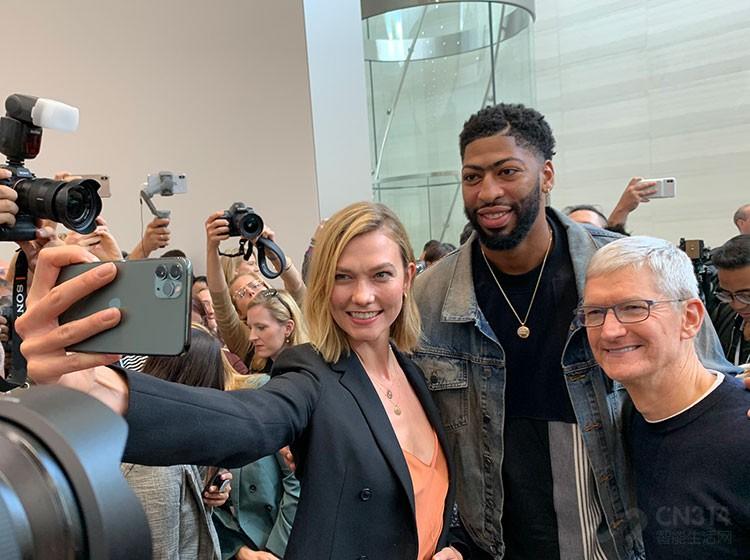 现金足球网价格成iPhone最大亮点,没有One More thing,你对苹果失望了吗?
