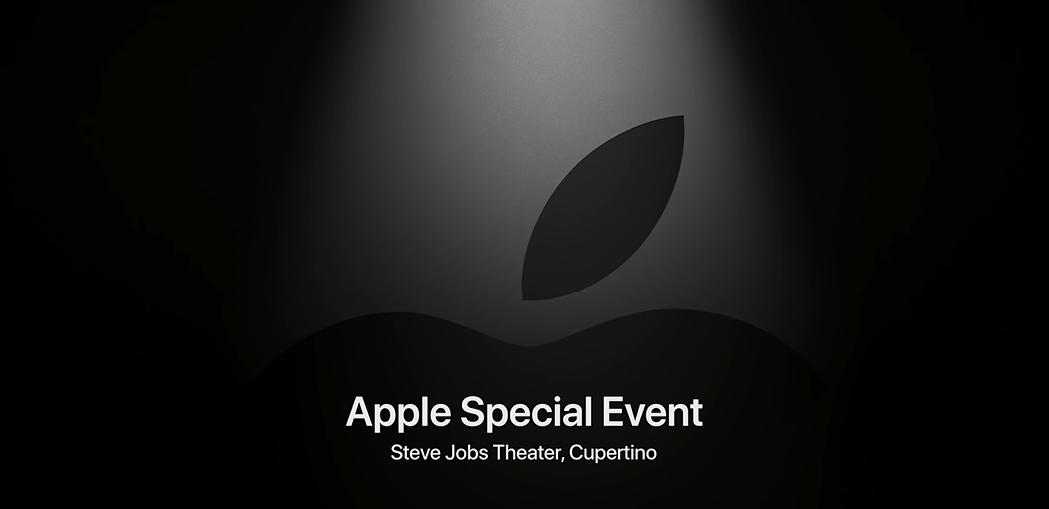 iPhone 11號稱 cp 值最高,唯一輸在這點!
