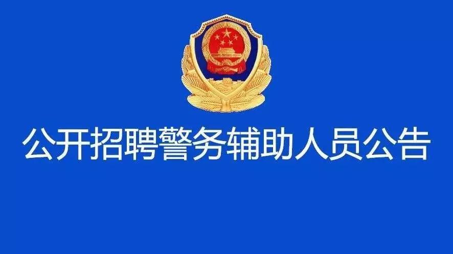 http://www.ncchanghong.com/nanchonglvyou/19707.html