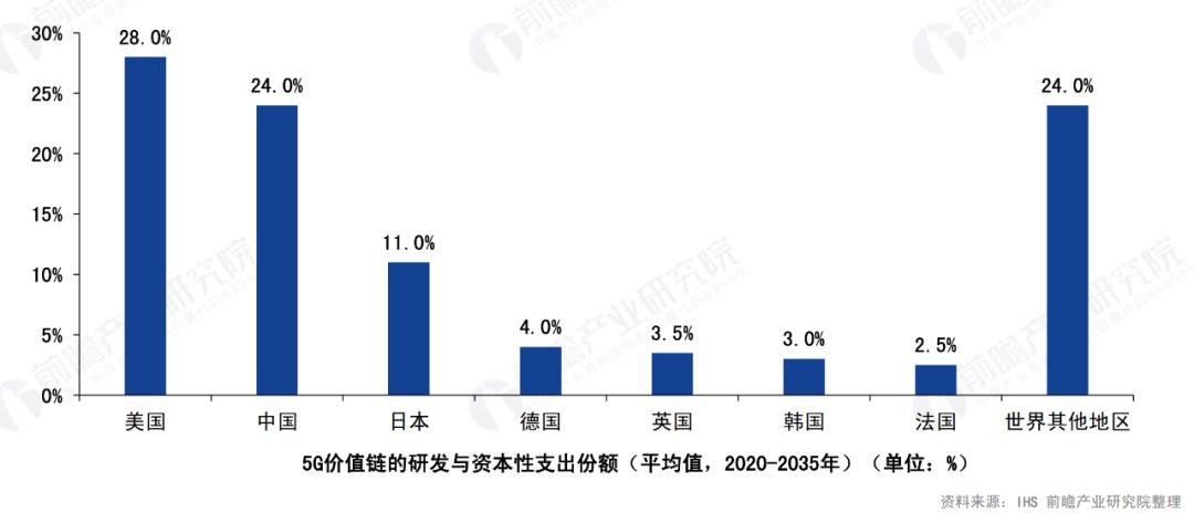 什么影响中国gdp_2015中国GDP公布 对中国经济有什么影响
