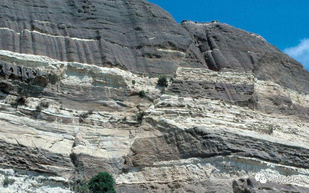 史上最经典的15种地质现象