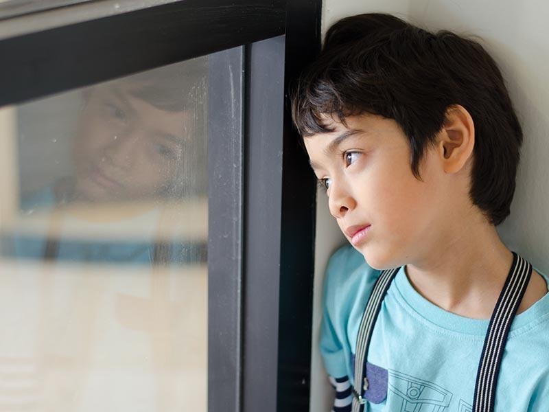 珍宝教化不掉足,3岁后孩子愈来愈爱撒谎?怎样办?