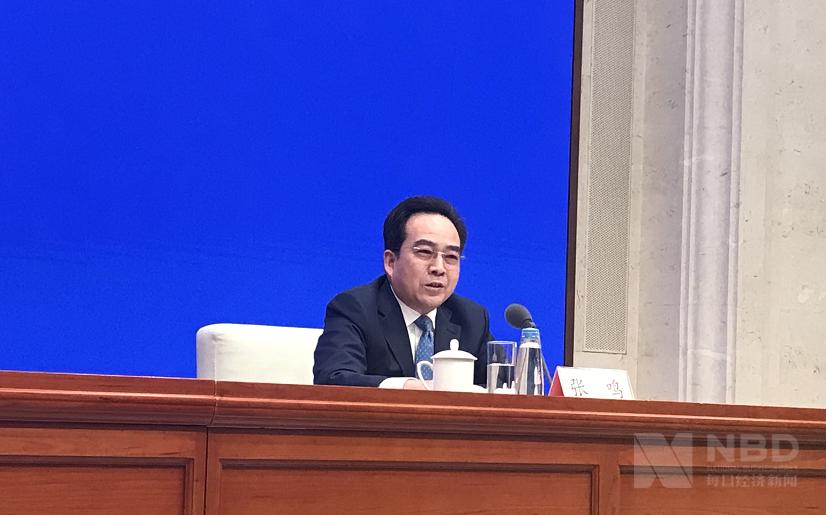 重庆近千家企业完成智能化改造计划到2022年实现5000家企业智能化改造