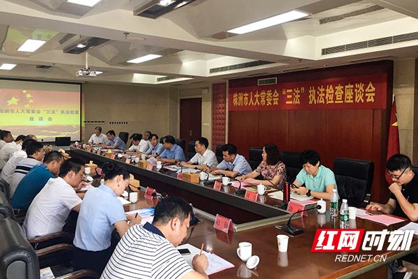 http://blogdeonda.com/chalingfangchan/168684.html