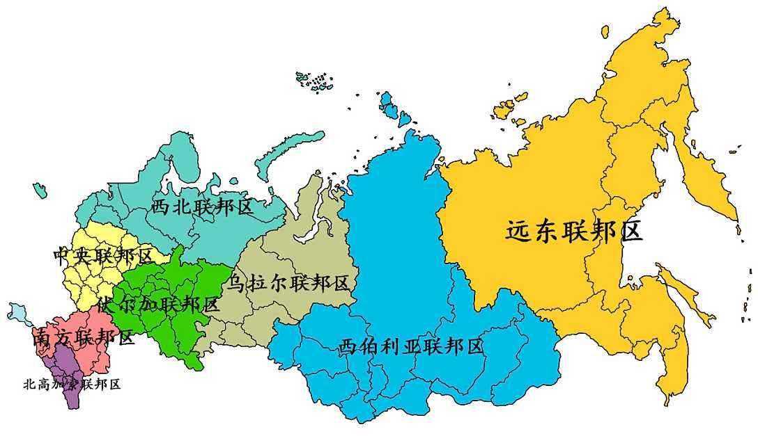 俄罗斯的gdp是多少_俄罗斯经济部:预计俄罗斯4月GDP同比下滑12%。