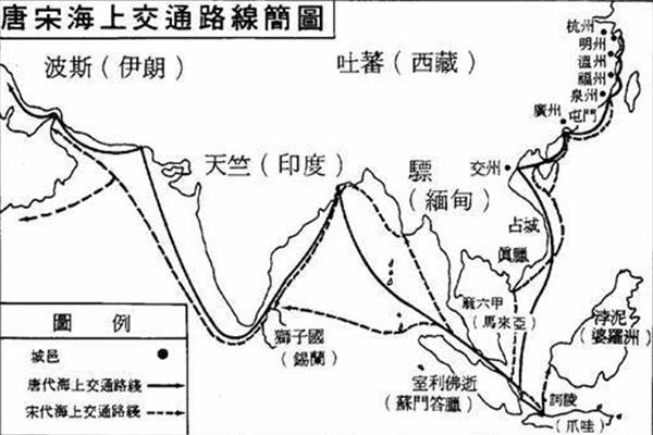 各朝代人口_中国古代各朝代的人口数量以及人口变迁的特点(2)