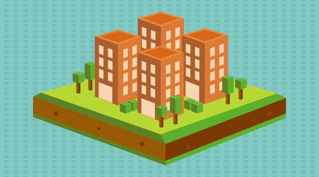 什么是中小市值 中小房企市值集体逆市飙升:房企前30强或面临新一轮洗牌?