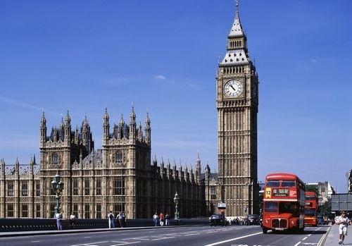 2020年英国留学申请的小伙伴看过来,你们留学中介选好了吗