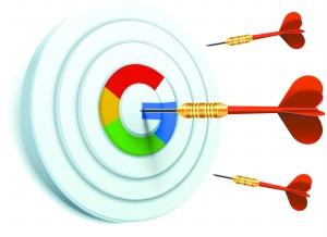 48州围攻谷歌难过垄断关