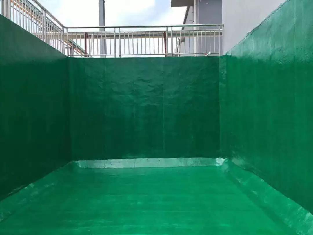 洪梅楼面防水24小时热线