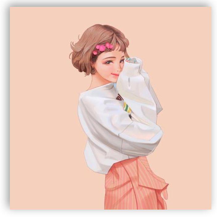姐姐的小嫩穴添蛋小萝莉_人间水蜜桃  #说她们是萝莉,她们是不承认的.