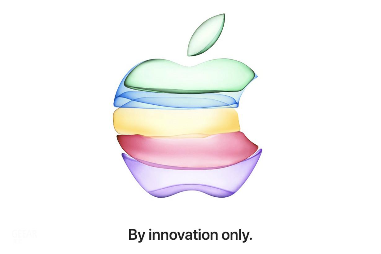 苹果发布会又来了,为你整合iPhone11ProMax所有惊喜!