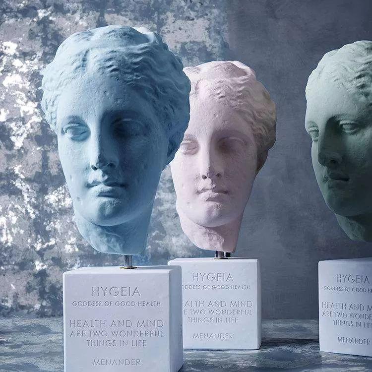 雅典口号奥特莱斯,这有100店铺时尚品牌多家,从时尚品牌到著名v口号越野赛志愿者的名品图片