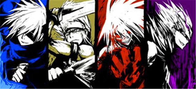 韩服男女鬼剑霸榜国服剑魂剑帝加强以后改叫地下城与鬼剑士?
