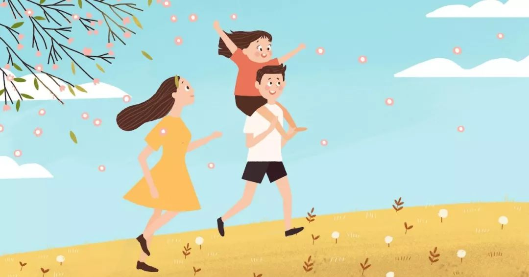 """把孩子交给老师 """"老师,孩子就交给你了"""":教育如果单单只靠老师,那"""