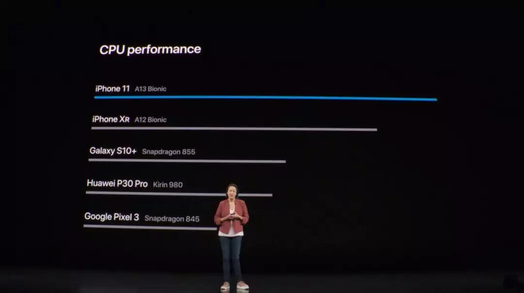 原创 手持iPhone XR,到底该不该换新一代的iPhone 11?