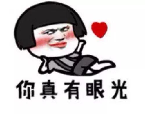 """留学时讯丨啄木鸟2元""""书店""""秋日回春啦 21"""