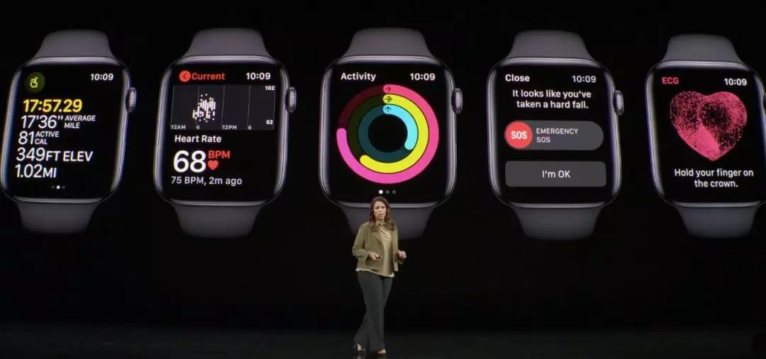 怎么赚钱快:难以创新的iPhone,只能靠颜色和降价来吸引用户了?
