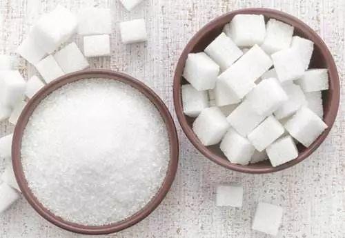 """""""限糖""""并不代表不吃糖 避免""""高糖""""饮食才正确"""