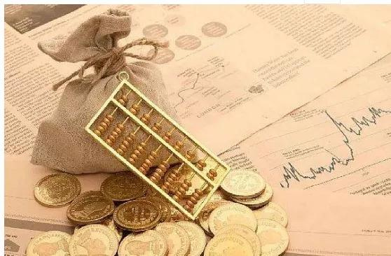 注意了!海外债券有机会!