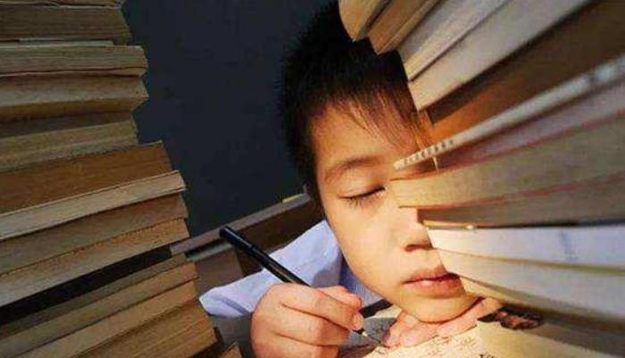 家长必看,成绩差的孩子多是被注意力缺失耽误!