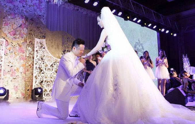 35岁男子结婚24次,称愧疚但有成就感,孩子反对再婚:别再换妈了