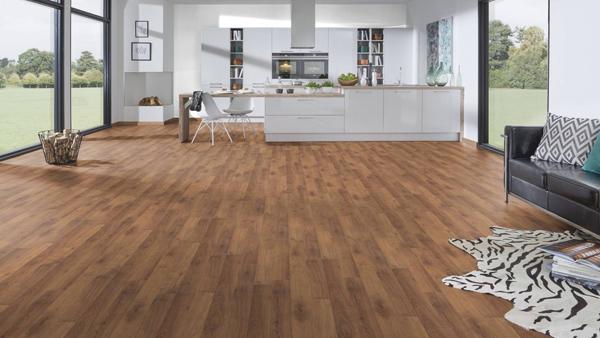 铺木地板时要注意哪些方面?木地板下可以安装地暖吗?