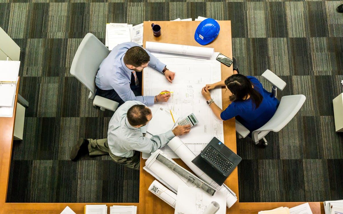 腾讯云与三家SaaS厂商战略合作抗衡阿里云与Salesforce战略合作