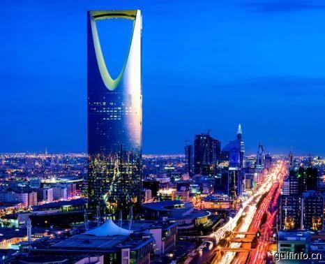 【中国已成沙特最大贸易伙伴】 沙特贸易情况