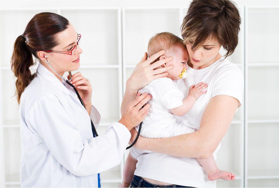 宝宝1岁内,哪几针自费疫苗必须打!这次说得最明白