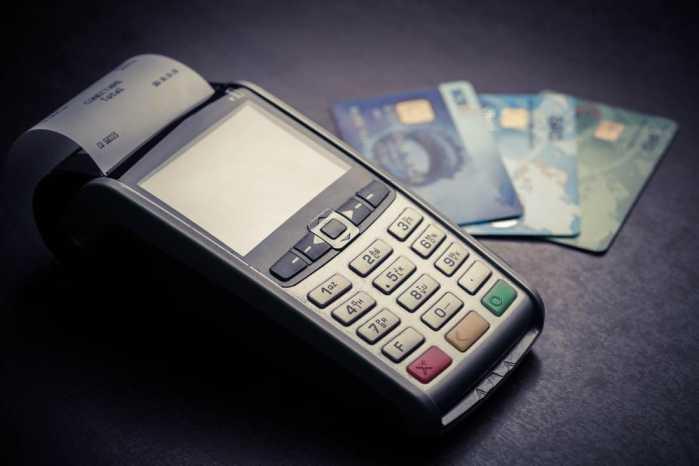 再加碼!監管嚴查信用卡涉房地產交易_嚴查房地產價格違法行為