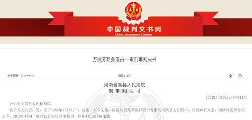 [河南嵩县农商银行员工利用漏洞支取储户存款300万元 事发后银行兑付本息]嵩县农商银行蔡战伟