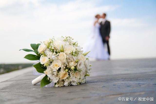 2019年上半年离婚最多的三省,江苏第三,四川第二,第一是这个省
