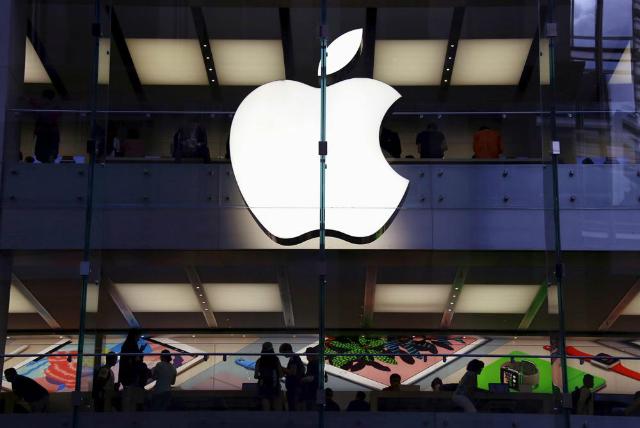 iPhone 11的价格确实很香 苹果的套路也很深