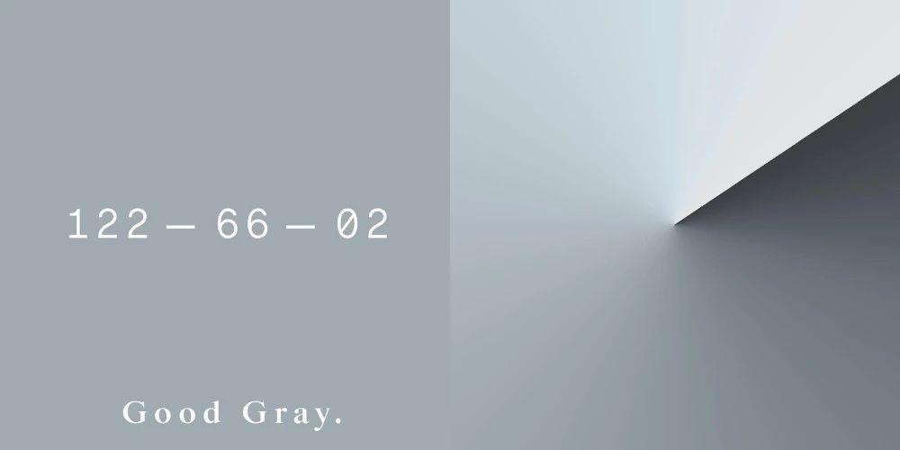 2021 年度色彩流行趋势出炉!插图23