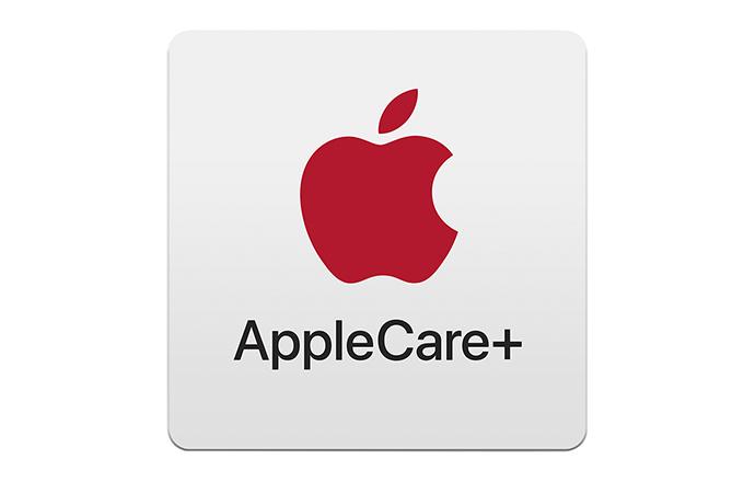 购买iPhone11的你,可能真的得考虑AppleCare+!