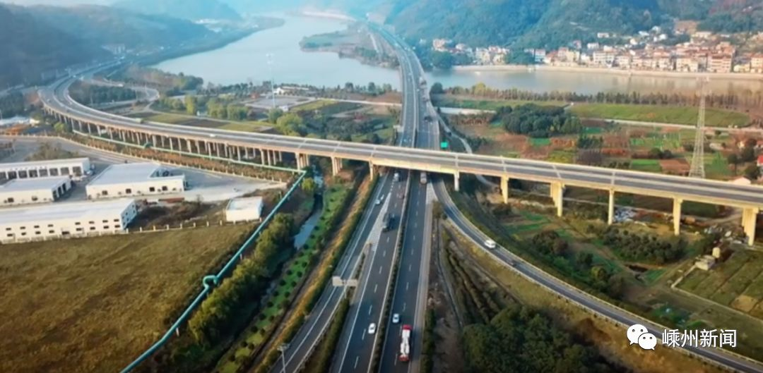 永康gdp_厉害了 浙江省最 发达 县和最 落后 县排名出炉,看看义乌排第几