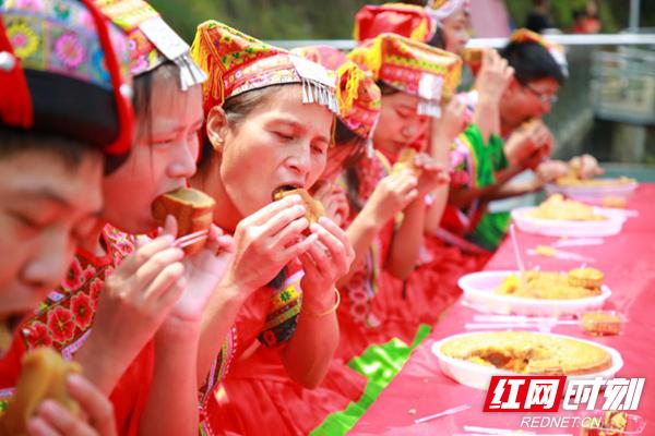 http://awantari.com/hunanfangchan/60527.html