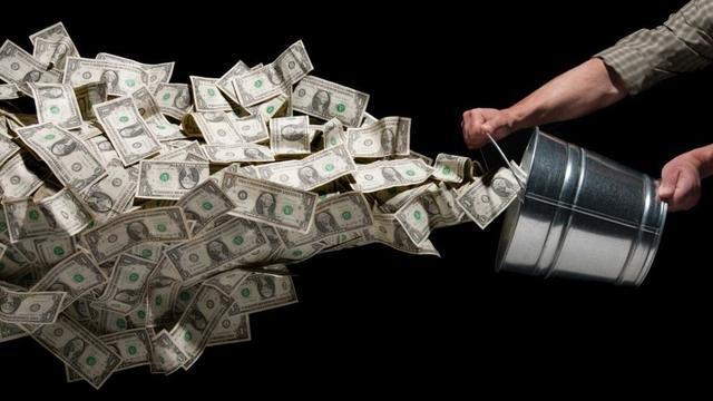 俄羅斯美債有多少 [俄羅斯有史以來首次發行人民幣債,警告歐美膽敢查沒黃金等于宣戰]